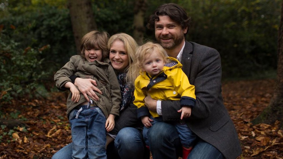 Childcare website glitch leaves families struggling