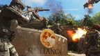 Call of Duty unlocks final mission