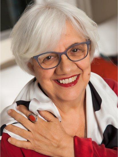 Marília Guimarães