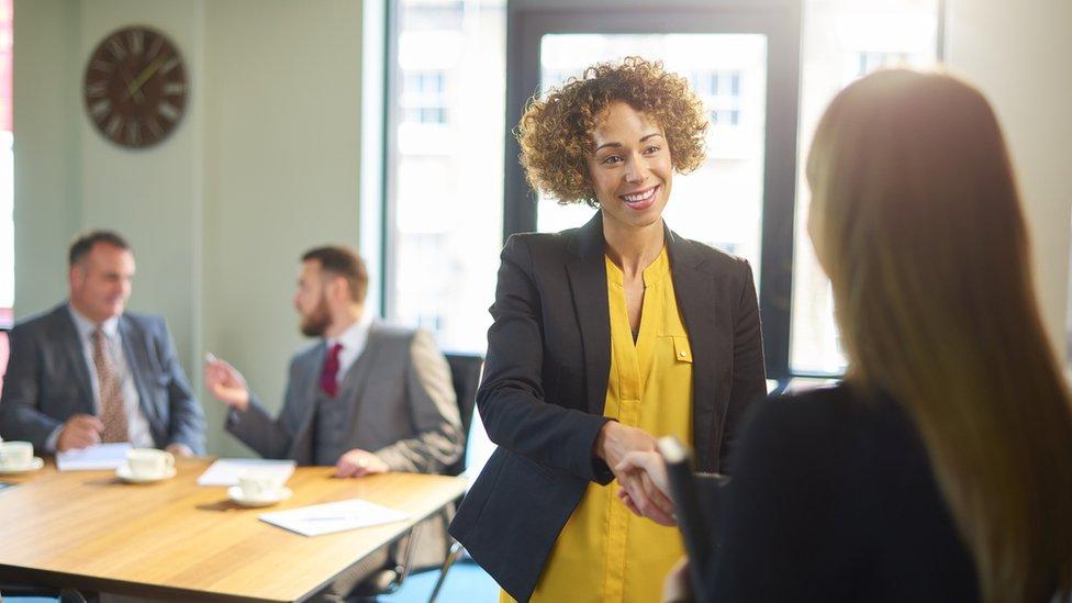 ¿Es contraproducente para la empresa confiar demasiado en la tecnología a la hora de seleccionar candidatos?