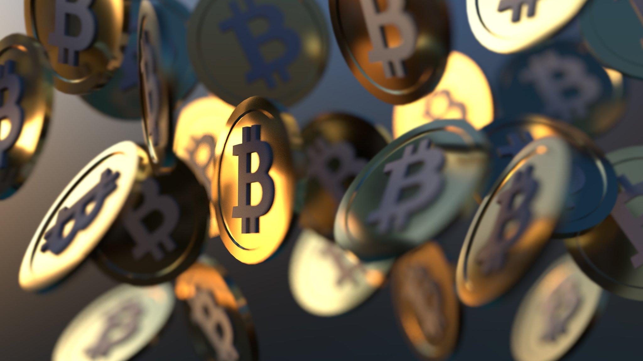 lori greiner bitcoin comerciant cumpărați bitcoin mining machine