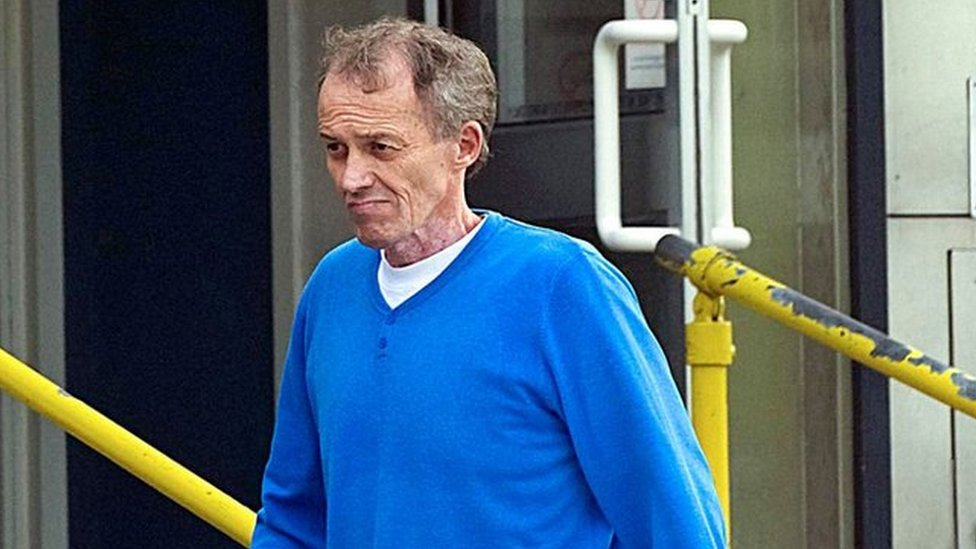 'Devil incarnate' football abuser jailed