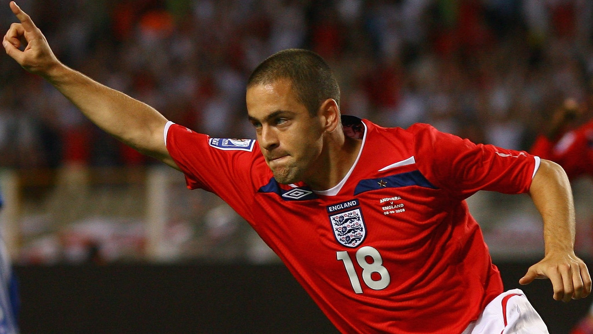 Joe Cole retires: Former England, Chelsea & West Ham midfielder quits at 37