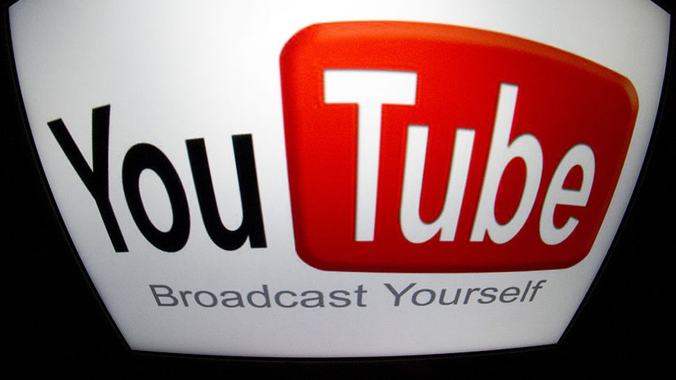 YouTube to offer fake news workshops to teenagers