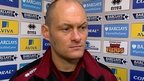 VIDEO: Neil: Norwich showed great character