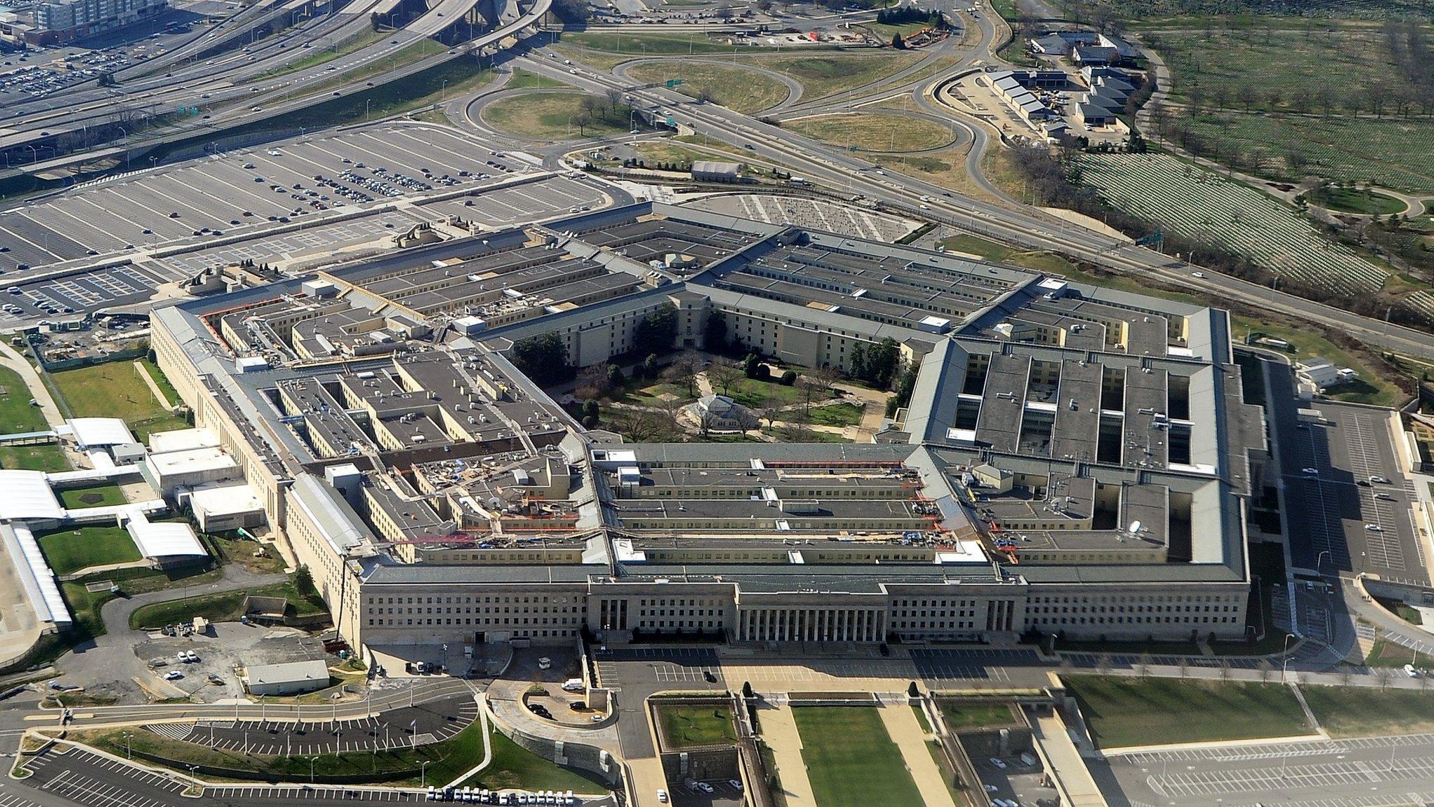 پنتاگون کشتهشدن عضو ارشد القاعده در افغانستان را تایید کرد