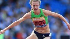 Lennie Waite