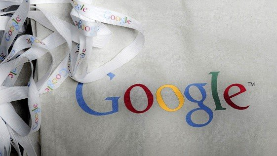 "Google is to defy a French ruling that the ""right to be forgotten"" should be applied globally and not just in Europe."