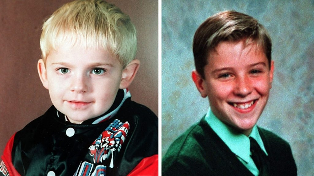 Warrington IRA bomb 25th anniversary marked