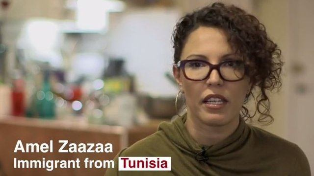 Canada: Why many North African immigrants feel shut out in Quebec