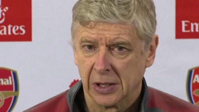 Sanchez-Mkhitaryan deal: 'Arsenal lose world-class player but gain one'