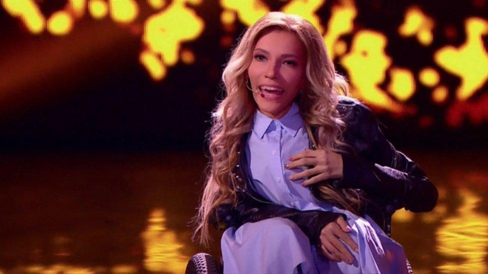_95129684_eurovisioncinegy.jpg