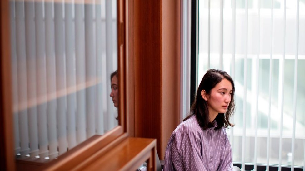#MeToo Japan: What happened when women broke their silence