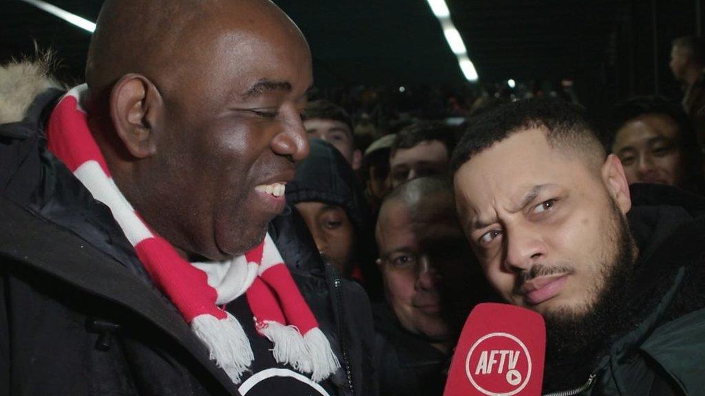 AFTV, Full Time Devils & CFC Fan TV: The rise of football fan channels
