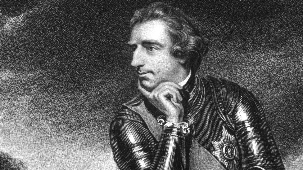 jeffery amherst Jeffery amherst quotes - 1 there are three easy ways of losing money - racing is the quickest, women the most pleasant, and farming the most certain read more.