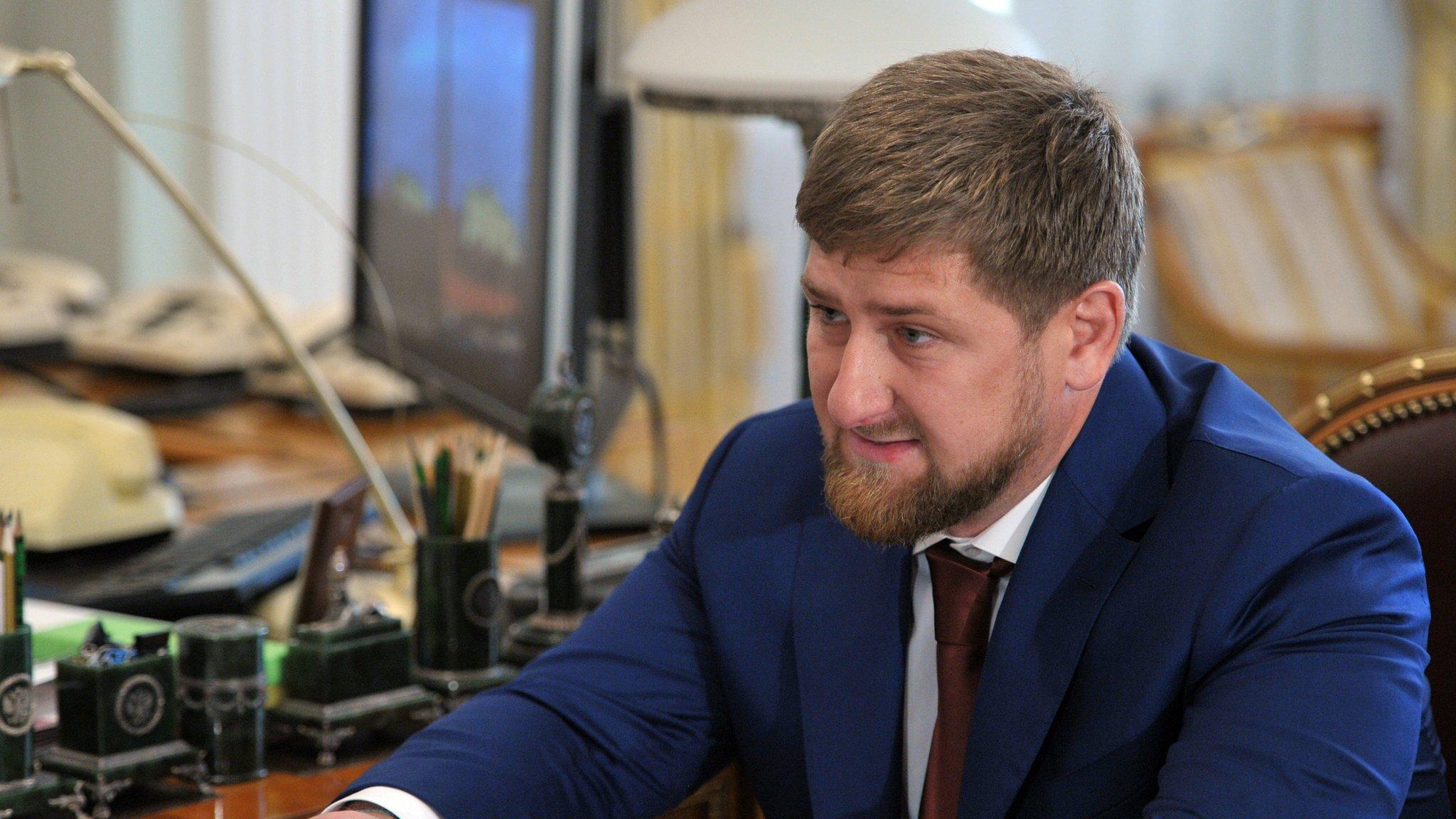 Литва оприлюднила список 49 персон нон-грата з Росії