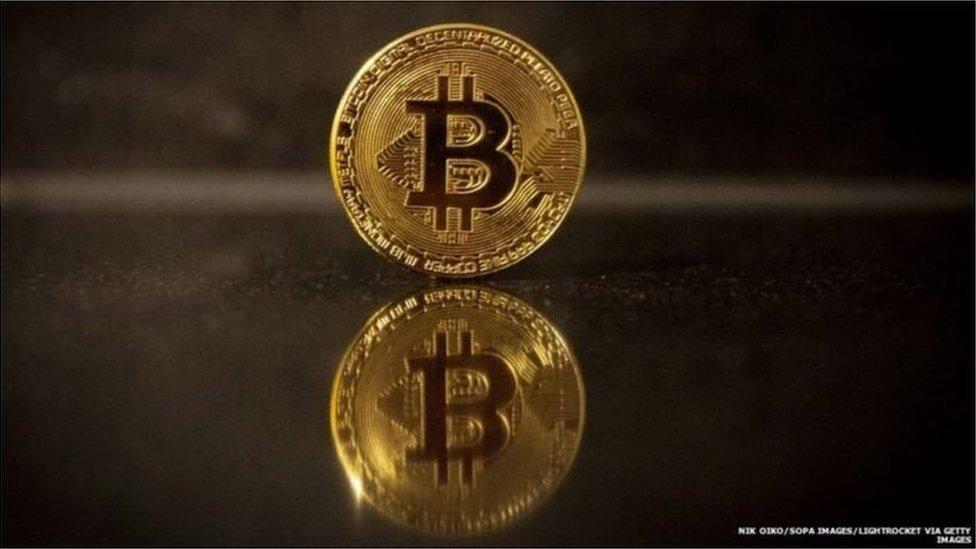 kā tirdzniecības btc for usd boti kas manipulē ar bitcoin