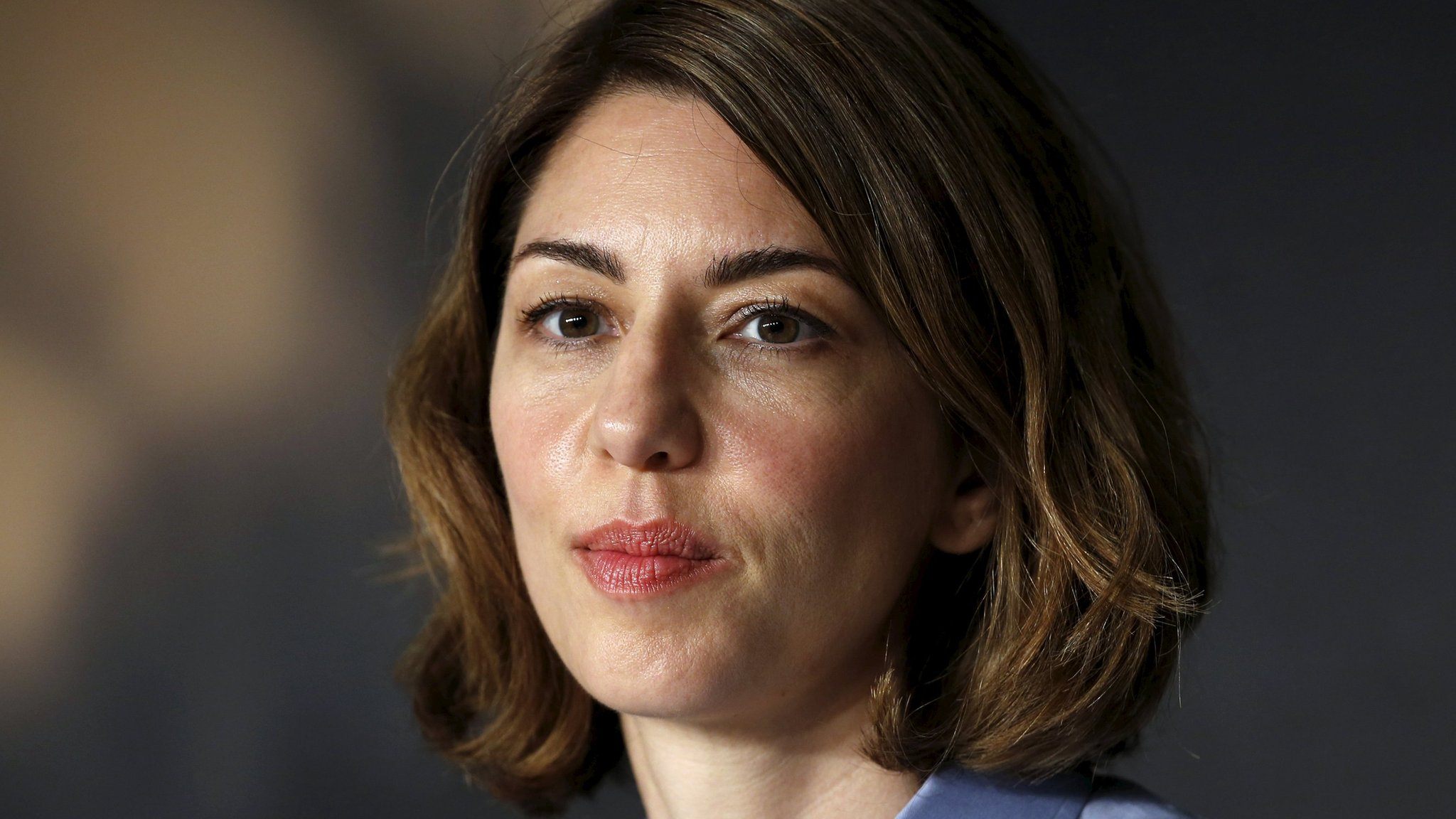 Sofia Coppola to make Rome opera debut