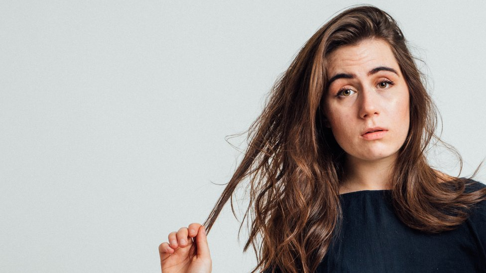 YouTuber Dodie: Sometimes it feels like I'm not real