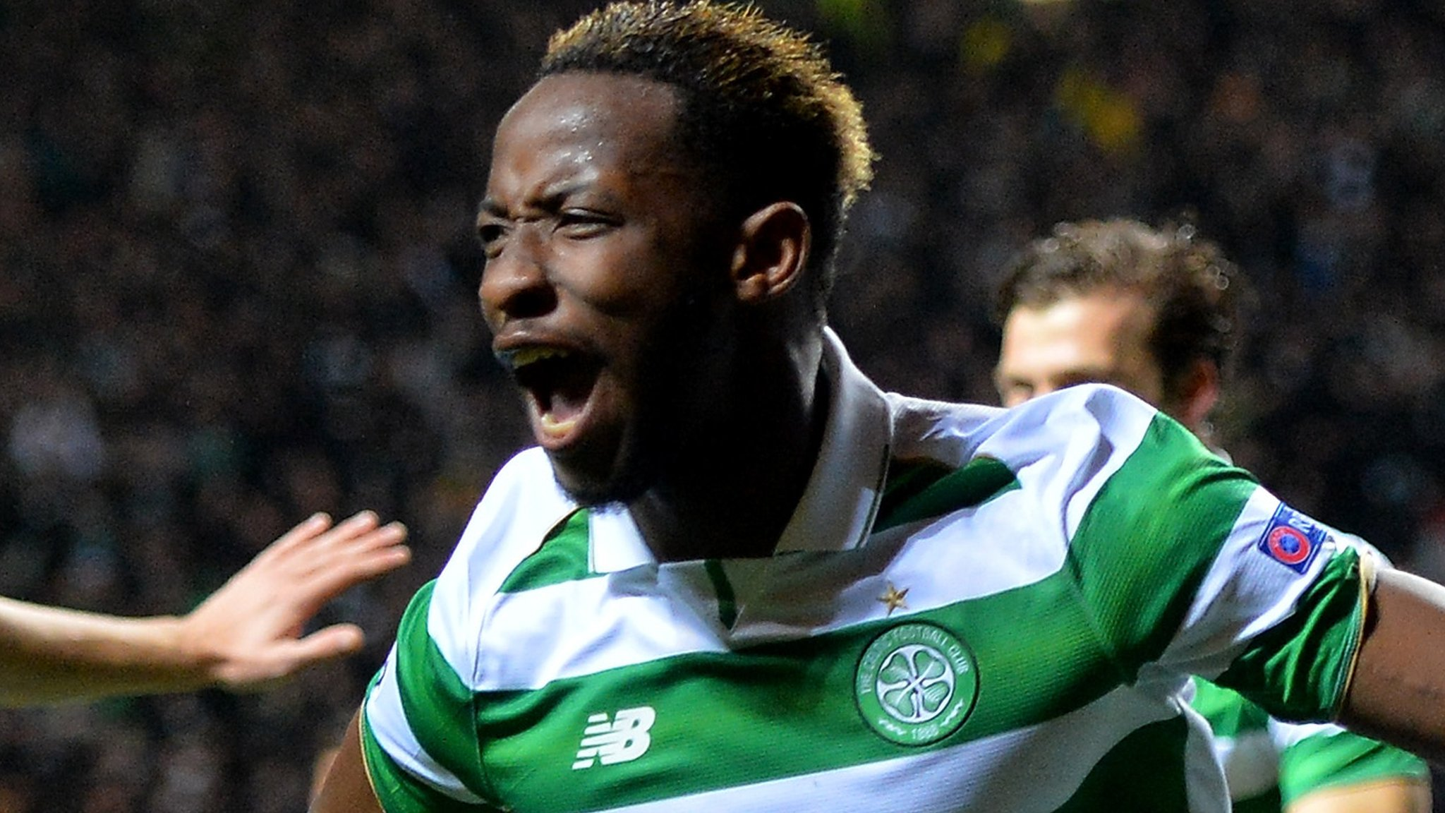 Brendan Rodgers: Celtic would be major threat in English League