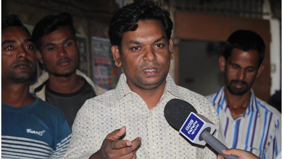 সংসদ নির্বাচন: সিরাজগঞ্জ-২ আসনের মানুষের প্রত্যাশা কী