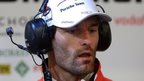 VIDEO: Who are Webber's top five drivers?