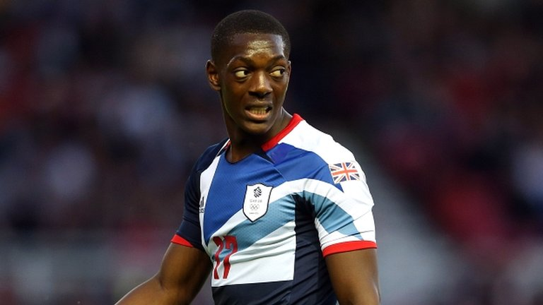 Clubs need full-time counsellors to deal with mental health issues - Sordell