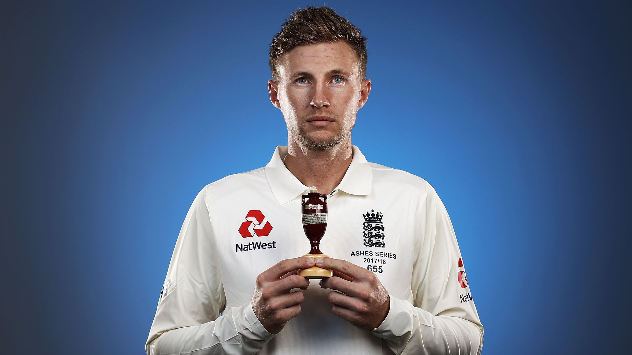 Cricket: BBC Test Match Special coverage on radio and online