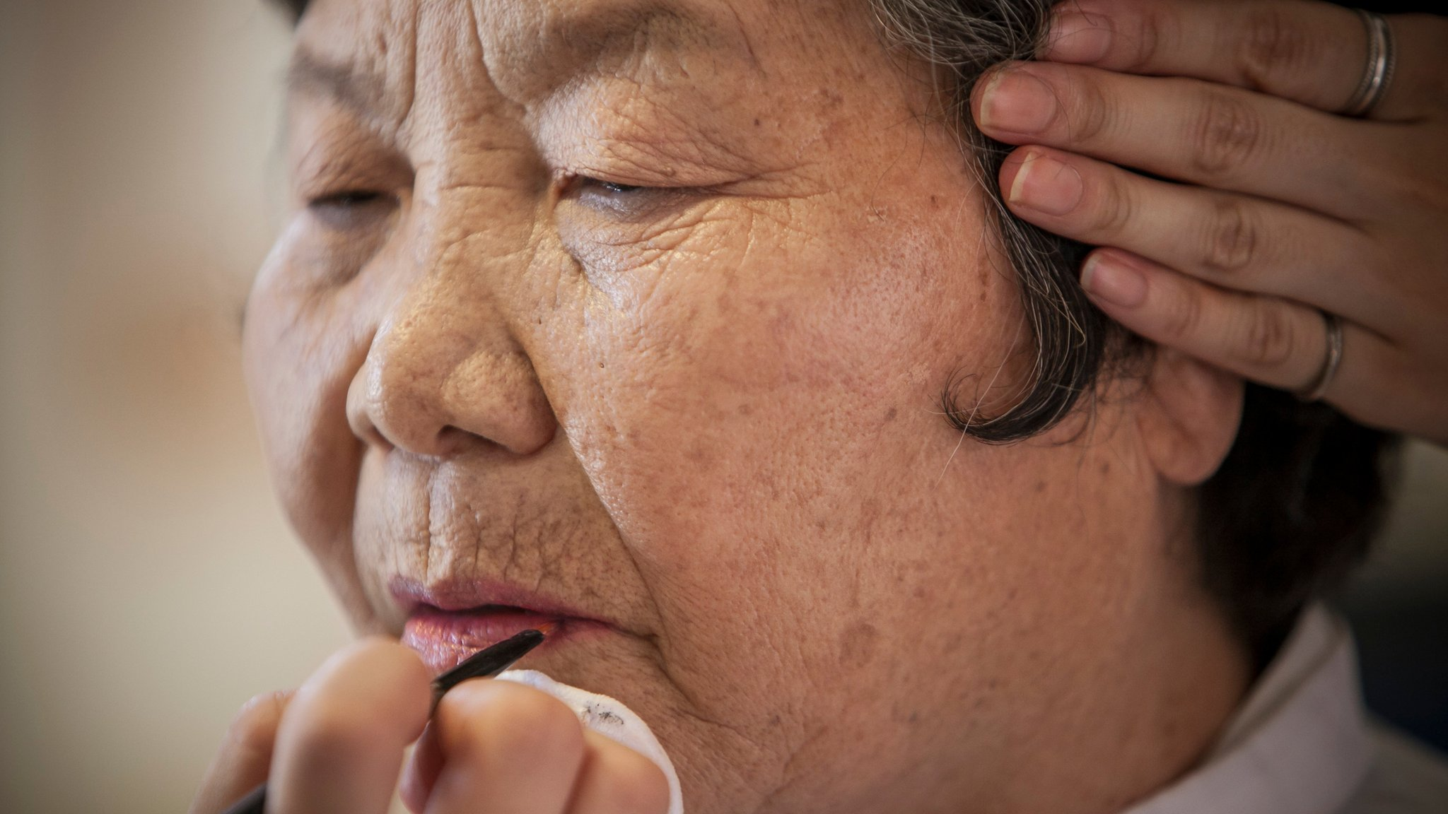 Life expectancy to break 90 barrier by 2030
