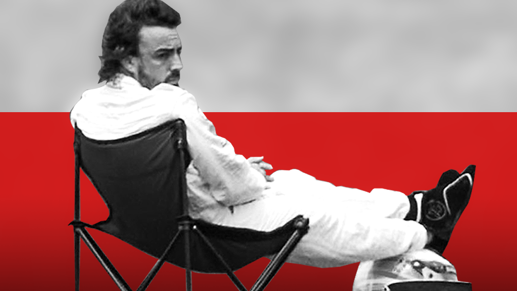 http://c.files.bbci.co.uk/C591/production/_104377505_alonso_05.png