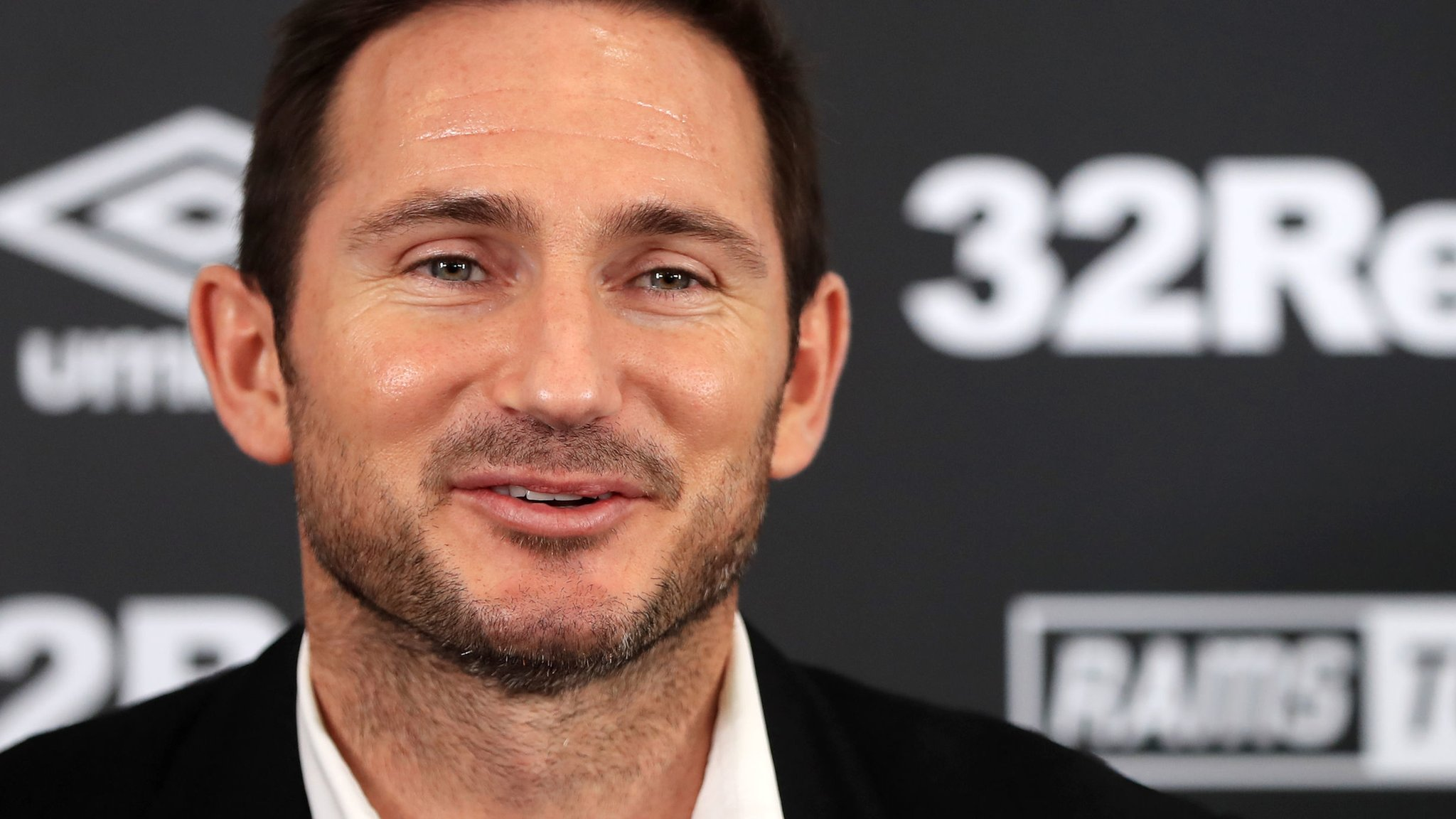 Lampard's Derby start season at Reading as EFL fixtures announced