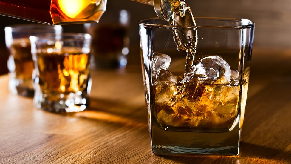 Bushmills whiskey: £30m distillery expansion approved