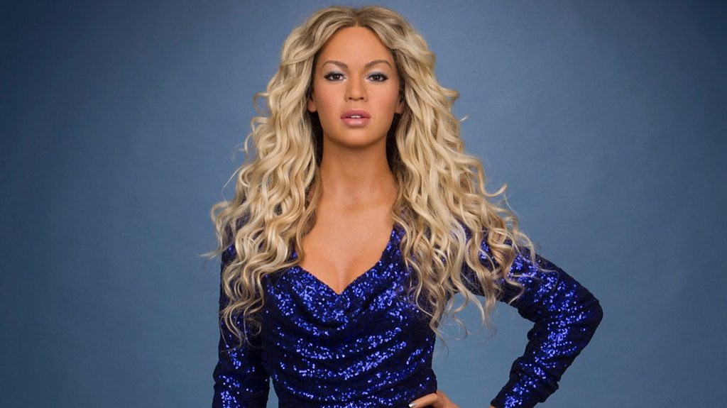 Beyonce Madame Tussauds controversy: Waxworks over the years