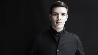 BBC - Newsbeat - The Rio 2016 Olympic song that connects Netsky to Clare Balding
