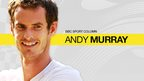 Murray: US heat taught me lesson