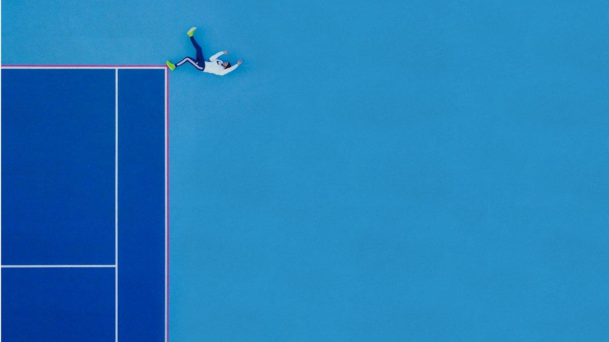Фото з висоти пташиного польоту