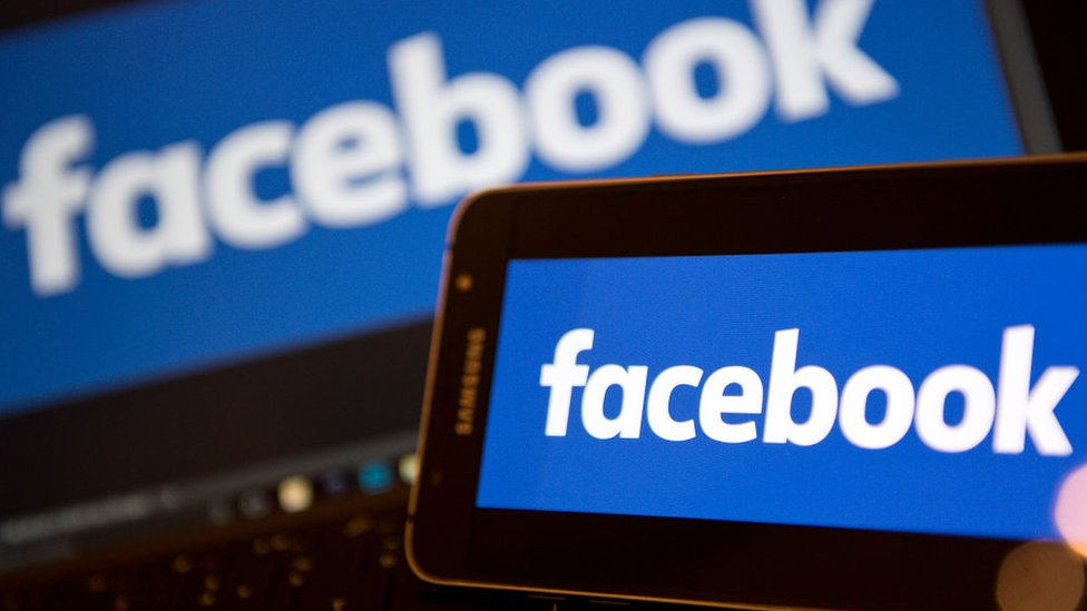 Facebook 'observed propaganda efforts' by governments