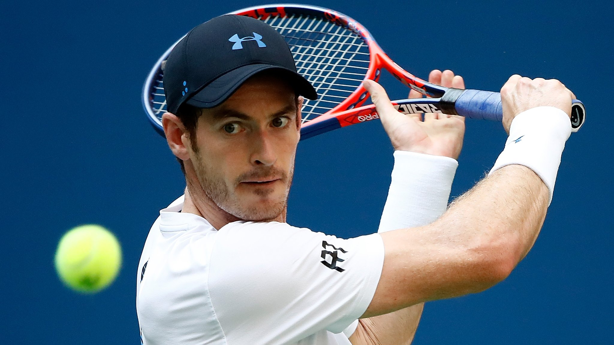 Andy Murray to end comeback season early after competing in China events