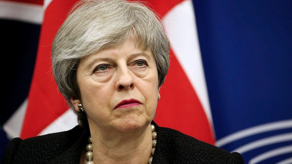 Brexit delay: How can Article 50 be extended?