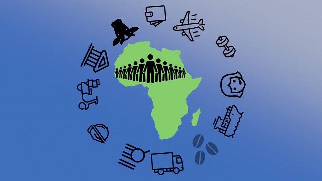 Comprendre l'accord sur la zone de libre-échange continentale