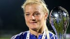 How Chelsea Ladies won the title