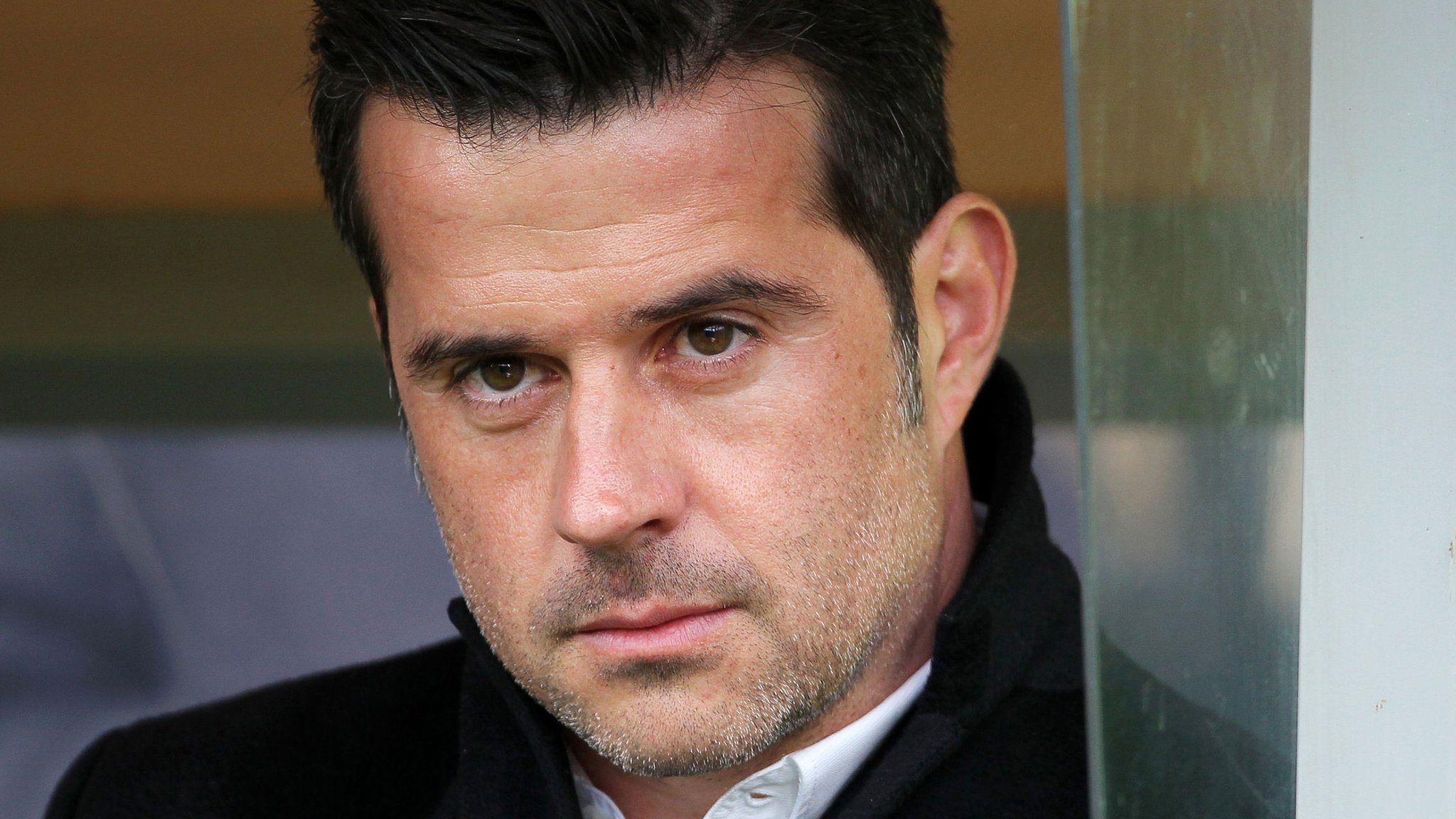 Marco Silva: Hull City manager resigns after the club's relegation