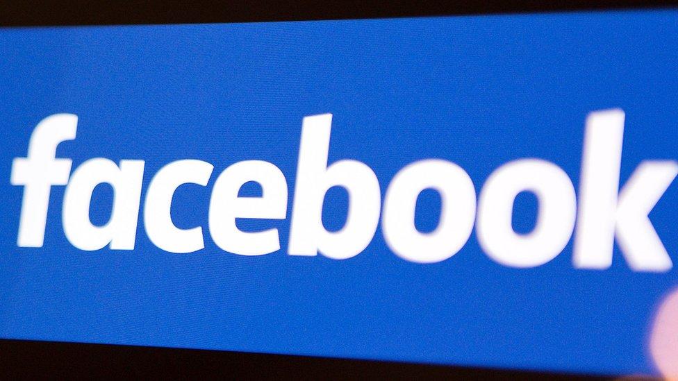 Drunken Facebook message aids Llandudno man's battle