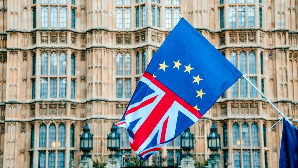 Article 50: Can the UK revoke Brexit?