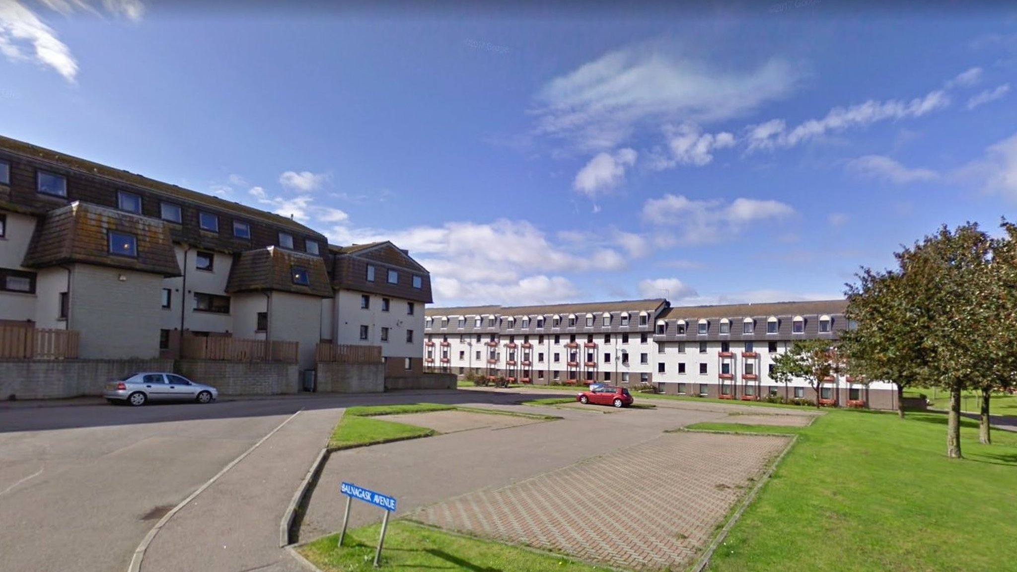 Truth or Not? Man may have been dead in Aberdeen flat 'for weeks'
