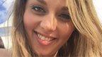 http://www.isaude.net/pt-BR/plantao-bbc/newsbeat/34413786