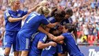 VIDEO: Highlights: Chelsea win Women's FA Cup