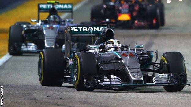 bbc sport   formula 1 gossip mercedes jenson button sergio perez
