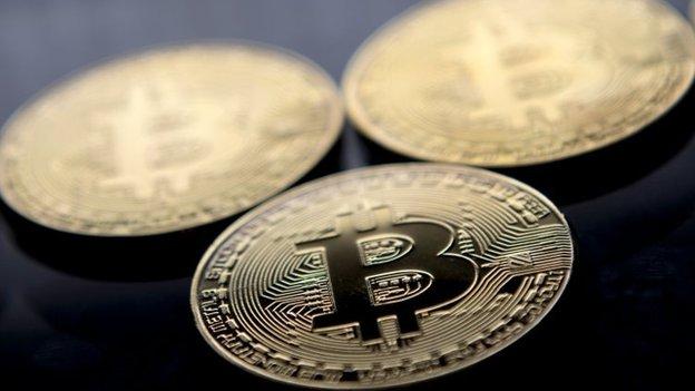 Bitcoin'in yükselişini bilen yatırım uzmanı: 400 bin dolara kadar yolu var