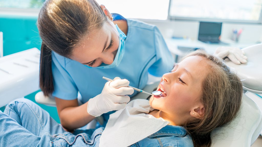 Orthodontist trips for north teenagers 'affecting exams'